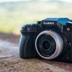 Review: Panasonic Lumix G 14mm F2.5II ASPH