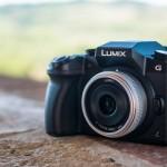 Review: Panasonic Lumix G 14mm F2.5II ASPH