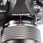 Een tweede leven voor de Olympus E-M1: Firmware 4.0 met focus stacking en 4K