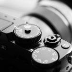 Poll: met welk merk systeemcamera fotografeer jij?