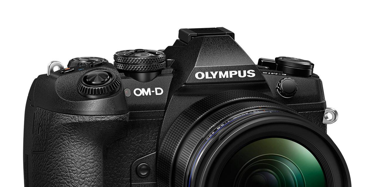 Uitslag Poll: de verschillende merken in het spiegelloze segment met héél veel Olympus